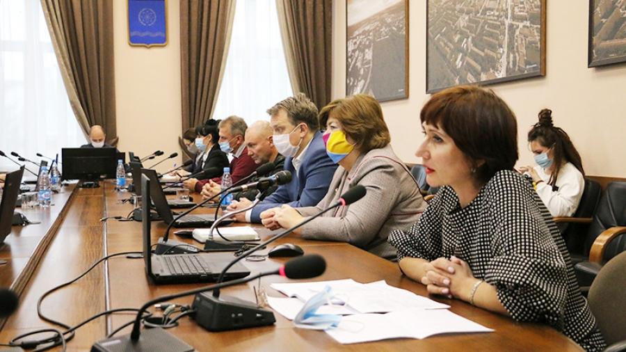 1 ноября в Обнинске начнется очередная заявочная кампания по выплате компенсаций за поднаем жилья медикам и педагогам