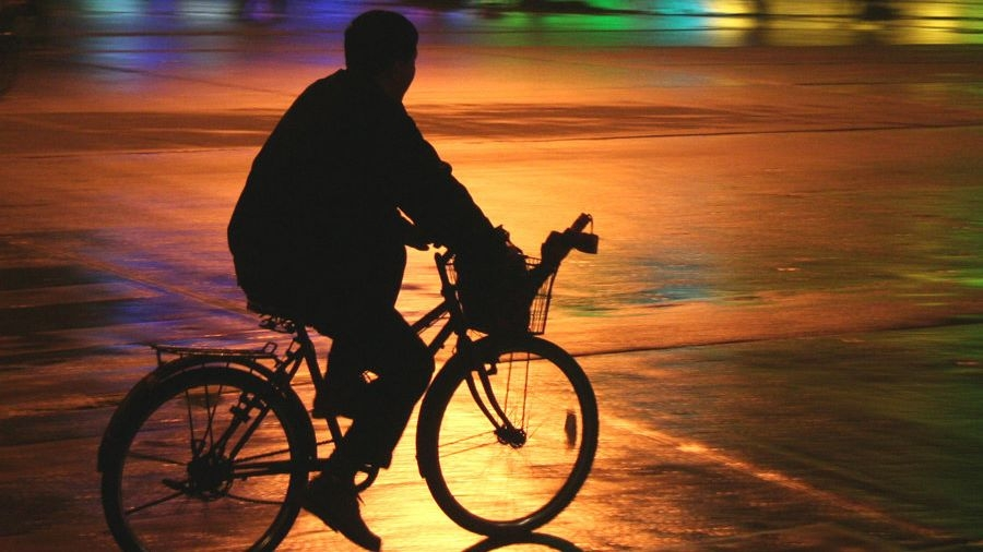 """""""Ярый борец с наркодилерами"""" ограбил в Малоярославце велосипедиста, в котором заподозрил распространителя зелья"""