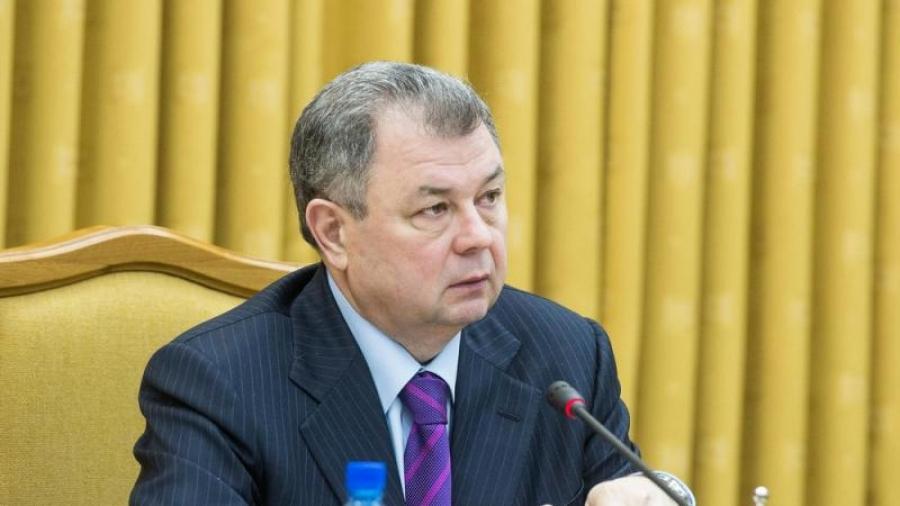 В 2019 году в Калужской области откроют 11 новых промышленных предприятий