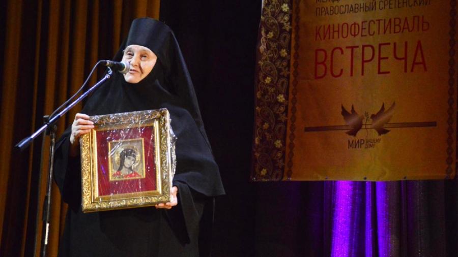 В Обнинске будут готовить киновожатых