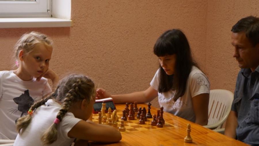 В Обнинске не планируют прекращать занятия детей в кружках и секциях