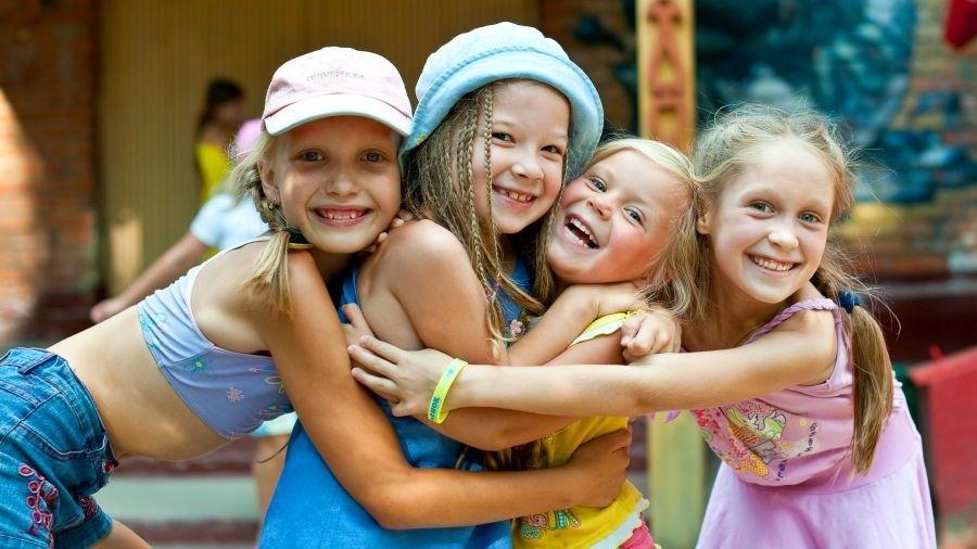 Калужскую область хотят превратить в территорию детства