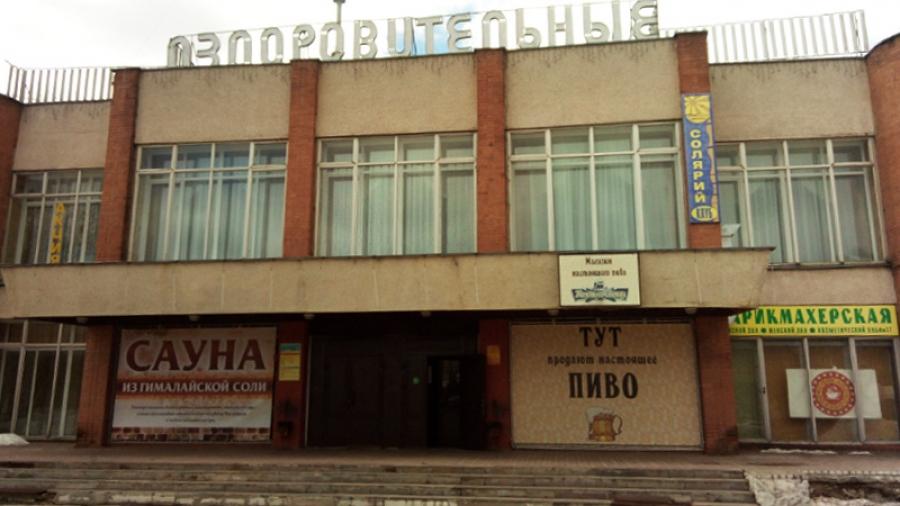 Обнинские депутаты вновь подняли вопрос о реорганизации муниципальных предприятий