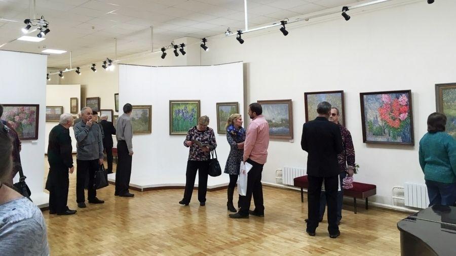 В музее истории Обнинска пройдет день открытых дверей