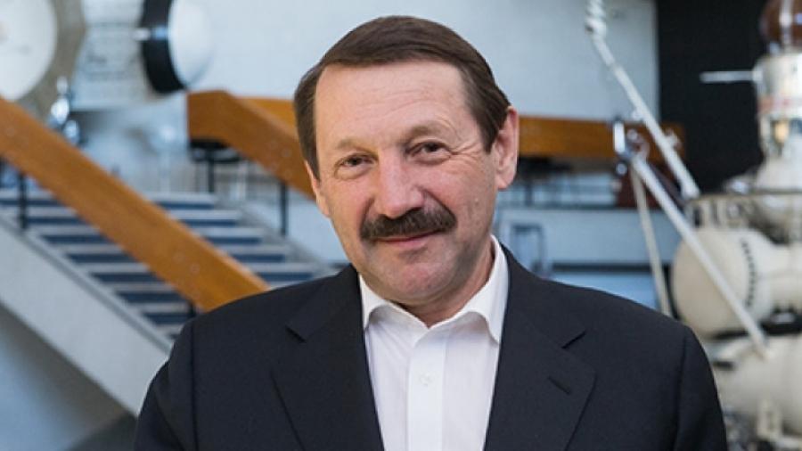 Депутат Госдумы Геннадий Скляр о главных задачах, стоящих перед страной и регионом