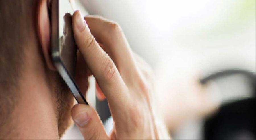 Жительница Обнинска стала жертвой телефонного мошенника