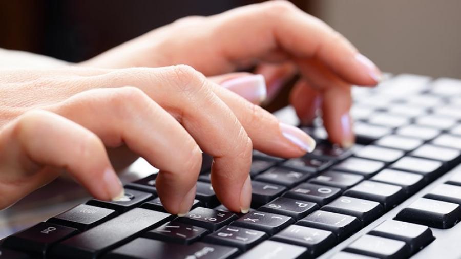 Обнинских IT-специалистов, дизайнеров и управленцев в сфере цифровой экономики приглашают на «Цифровой прорыв»