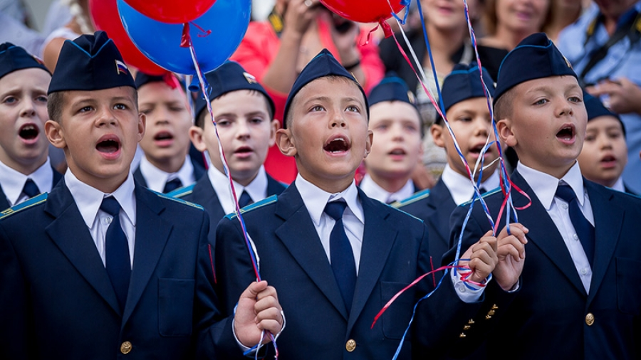 Депутаты хотят, чтобы у Обнинска появился гимн