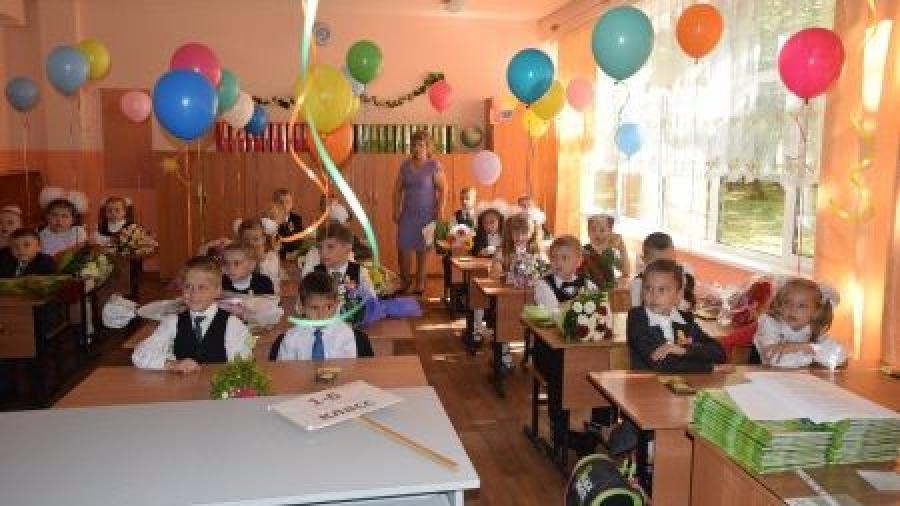 Обнинске школы и сады готовы к 1 сентября