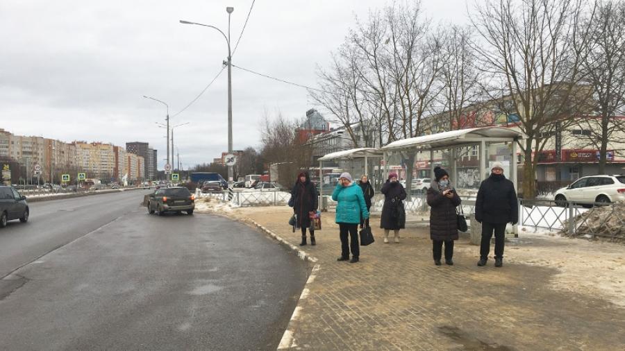 В Обнинске появится автобус, пассажирам которого будут рассказывать о достопримечательностях города