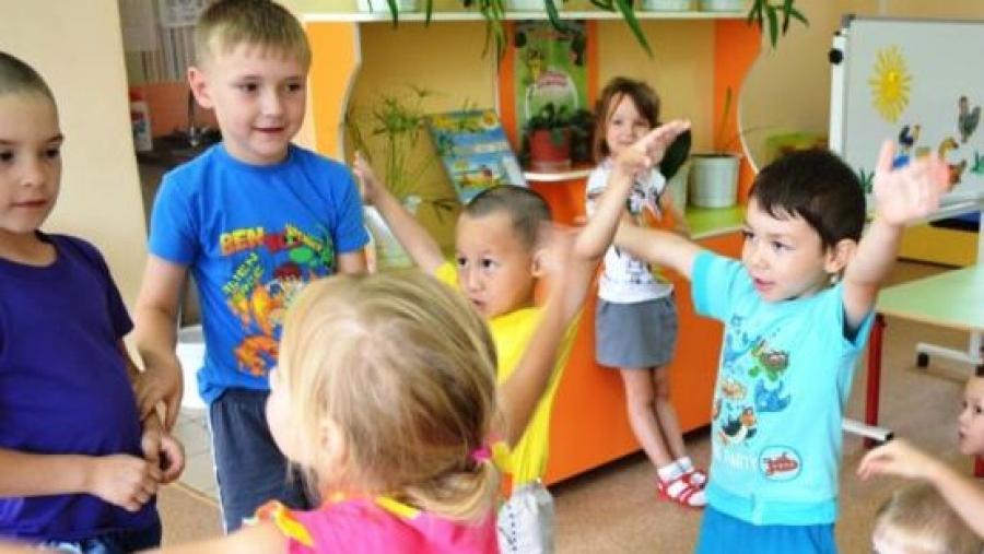 В Обнинске плата за детский сад не изменится