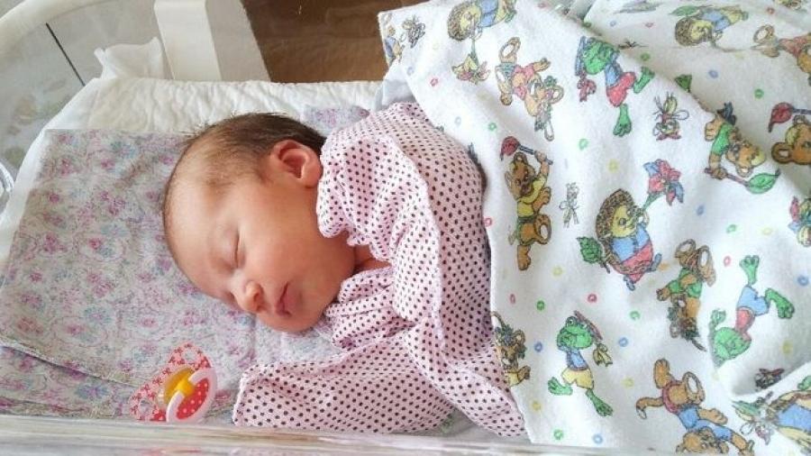 В Калужской области самая низкая младенческая смертность в ЦФО