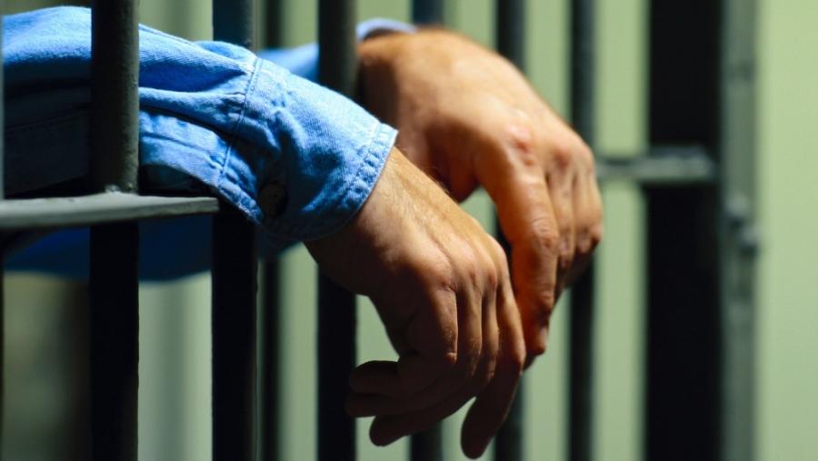 Житель Белоусово отправится на 7 лет в тюрьму за «пьяный» разбой