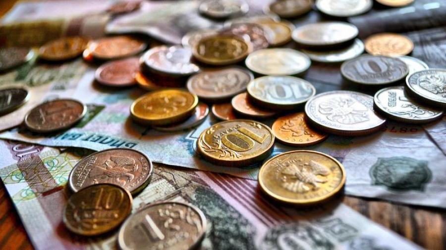Жители Калужской области попытались сдать зачет по финансовой грамотности