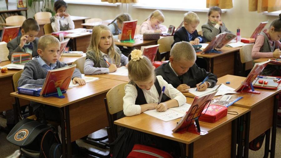 Возьмут ли в обнинскую школу ребенка без регистрации?