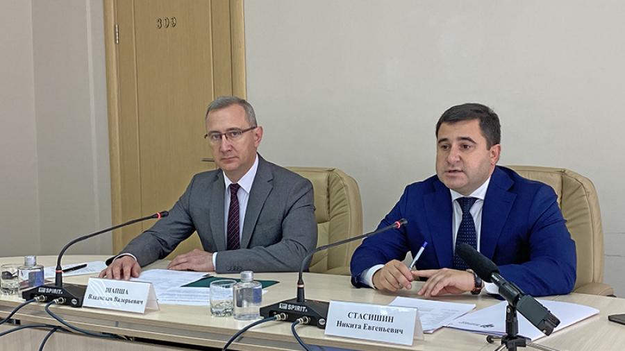 Калужская область станет пилотным проектом, где федеральные власти начнут субсидировать ипотеку по ИЖС