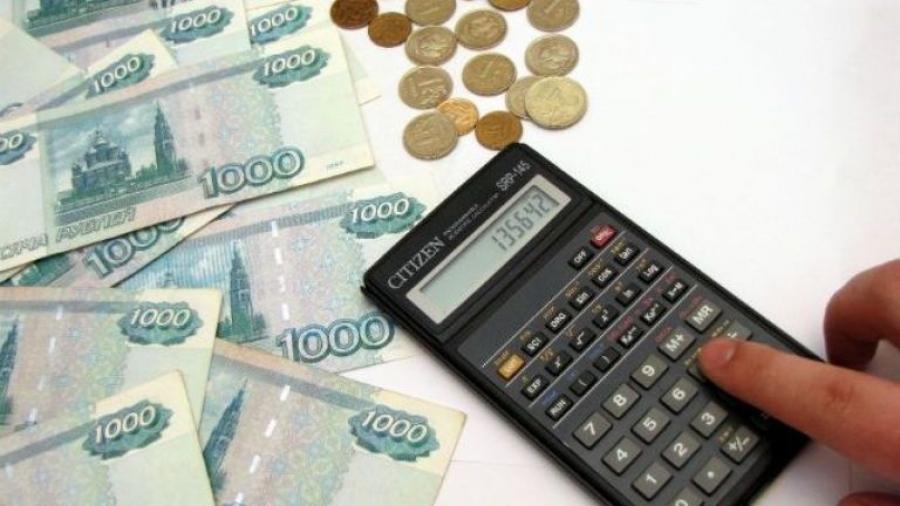 Калужскую пенсионерку обманул банк