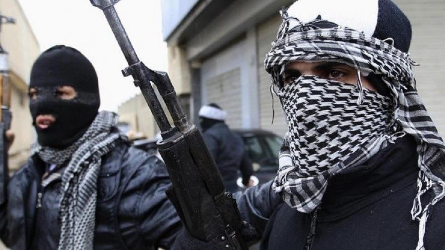 Жителя Калуги обвиняют в содействии террористам