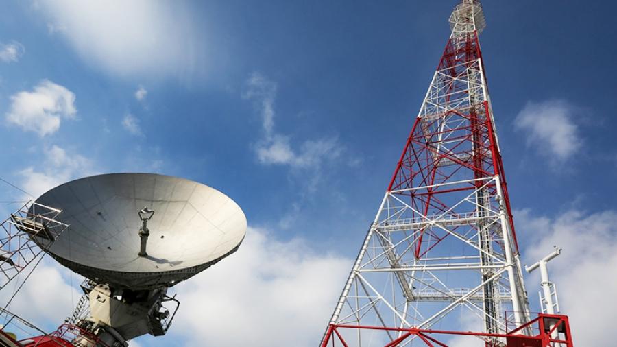 В январе 2019 года на всей территории Калужской области кроме Калуги и Обнинска отключат аналоговый сигнал телевидения