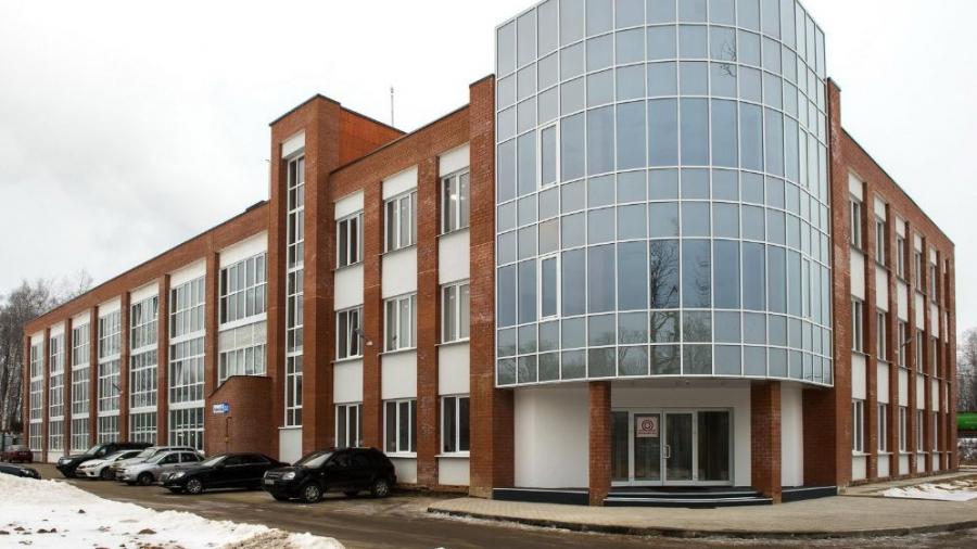 В Обнинске отремонтируют продолжение улицы Красных Зорь