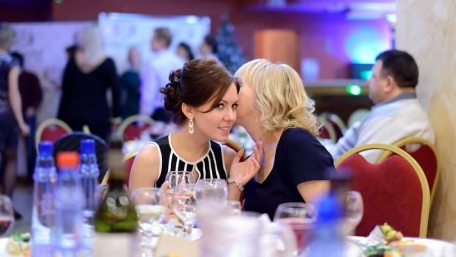 Рестораны в Калужской области не будут работать в новогоднюю ночь