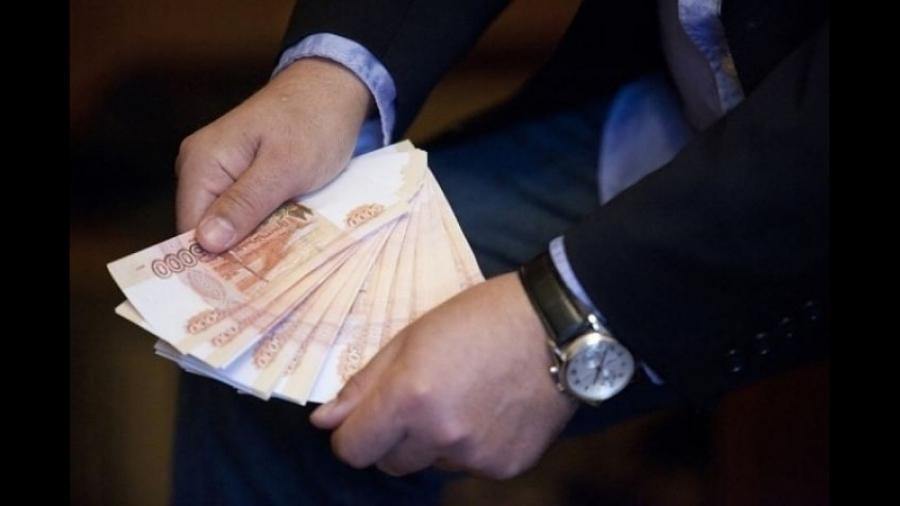 Обнинская компания выплатила своим работникам больше 2 млн. рублей долга по заработной плате