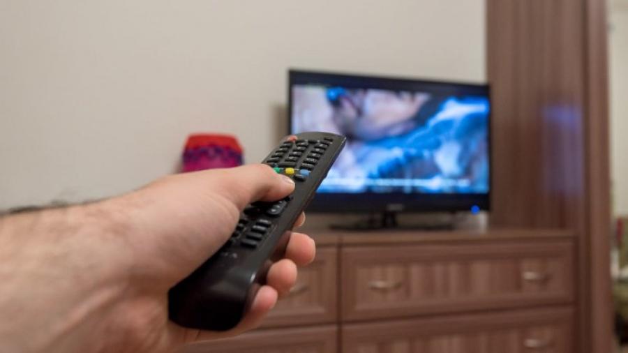 В Обнинске мошенники «помогают перейти на цифровое телевидение»