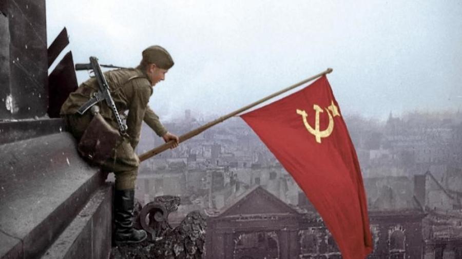 Жителей Обнинска приглашают пройти тест по истории Великой Отечественной войны