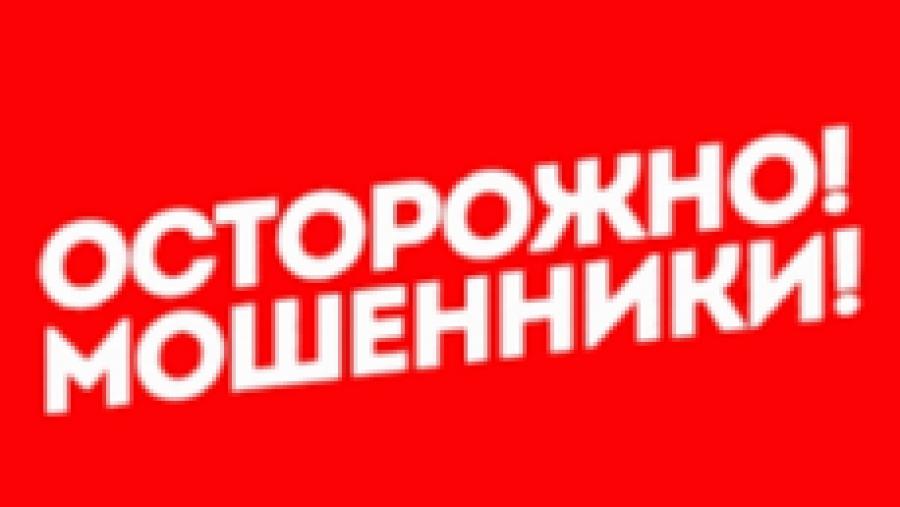 В Обнинске от действий мошенников пострадали две организации