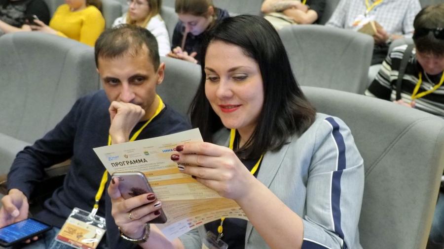 В Калуге проходит Всероссийский фестиваль «Герой нашего времени»