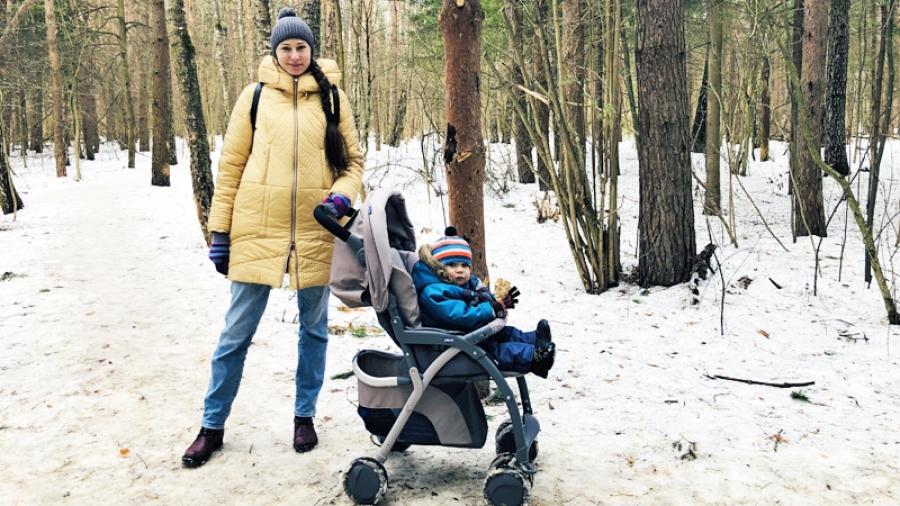 В мае в Гурьяновском лесу пройдут первые в Обнинске «Чистые игры»