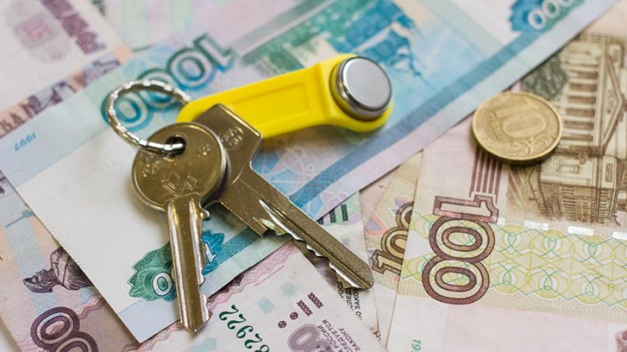 В Обнинске в очередной раз меняют правила предоставления компенсаций за наем жилья медикам и педагогам