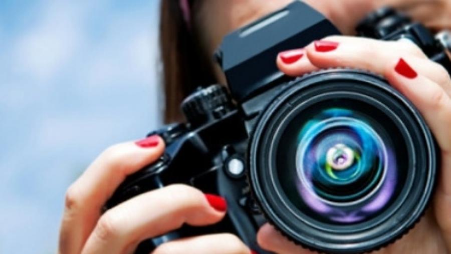 Обнинских фотографов приглашают поучаствовать в международном конкурсе