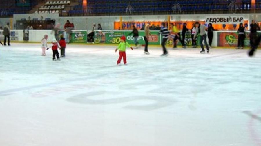В Калужской области спортом регулярно занимаются 418 тысяч человек