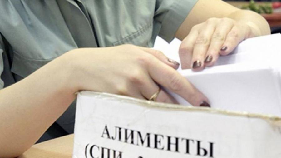 В Малоярославце суд обязал нерадивого отца выплатить 350-тысячный долг по алиментам