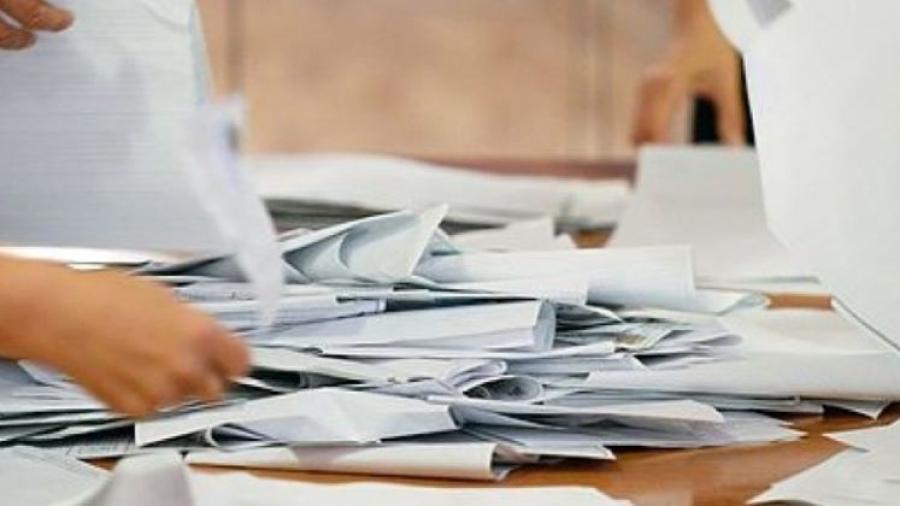 В Обнинске стало в два раза меньше бюрократии