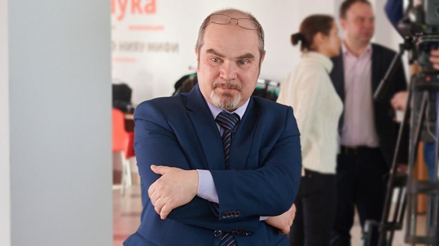 Обнинск выбран пилотом в проекте Минстроя России «Умный город»