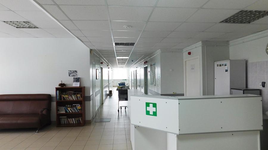 В Обнинске перестал работать Центр брахитерапии