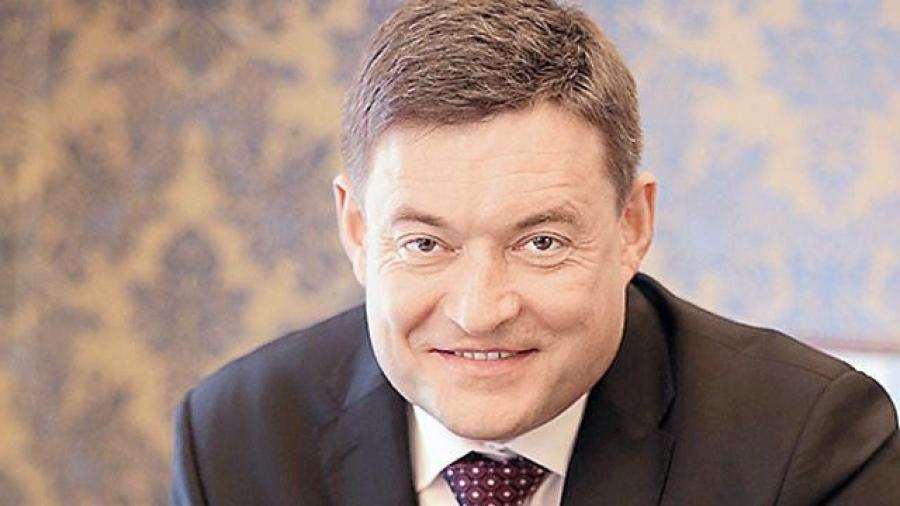 Андрей Каприн выбран новым президентом Ассоциации онкологов России