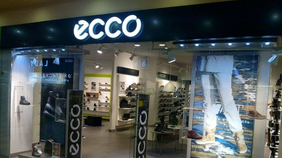 Владислав Шапша рассказал о планах по открытию в области магазинов одежды и обуви