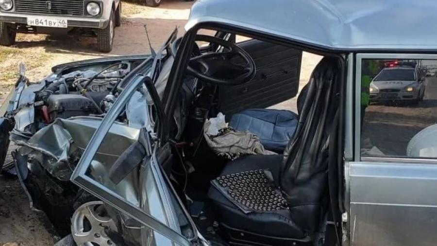 В Обнинске назвали самые аварийные дни