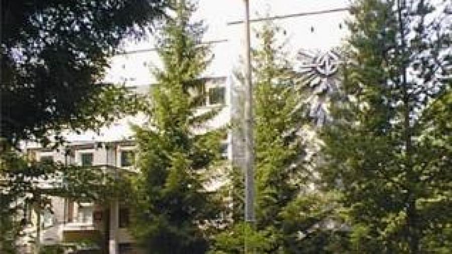 В Обнинске построят информационно-обрабатывающий сейсмологический центр