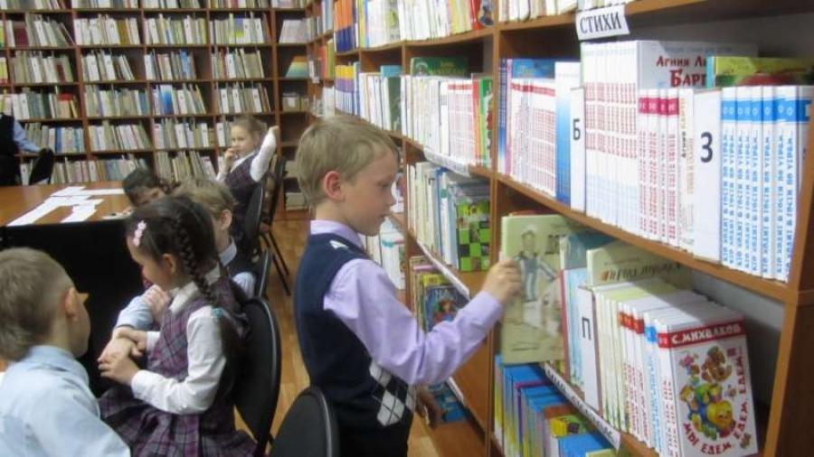 Сегодня в Обнинске пройдет Библионочь