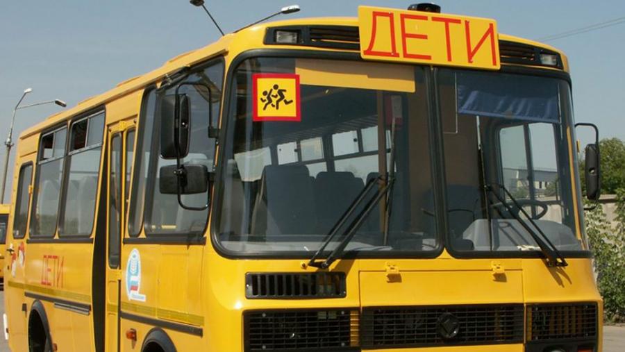 ОНФ помог мальчику с ограниченными возможностями добраться до школы