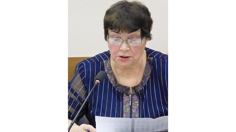 За счет вливаний из Калуги и Москвы обнинский бюджет этого года подрос на 3%