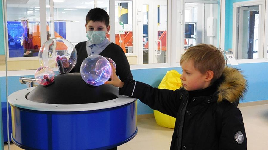 В Обнинске готовят летнюю оздоровительную кампанию для детей
