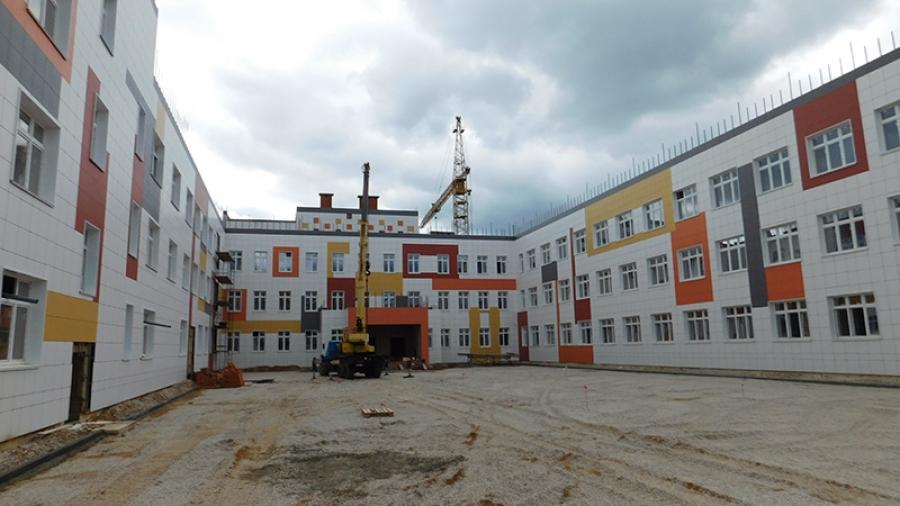 Обнинский бюджет недосчитался из-за эпидемии ковида 132 млн руб
