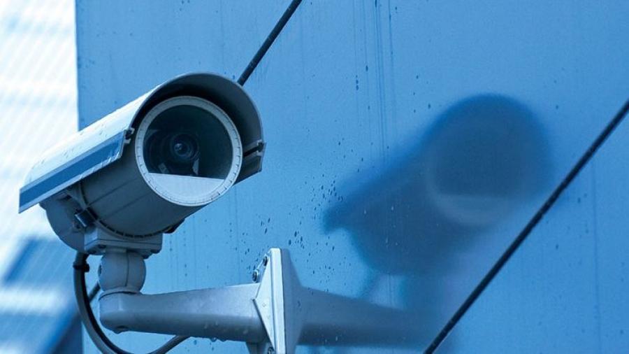 Во всех спортшколах Калужской области установят системы видеонаблюдения