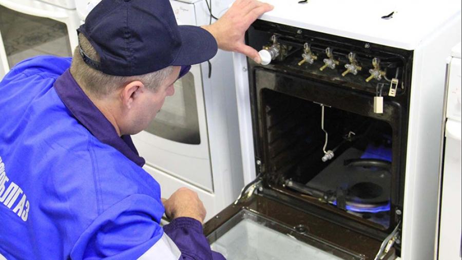 Почему обнинцам увеличили плату за обслуживание газового оборудования
