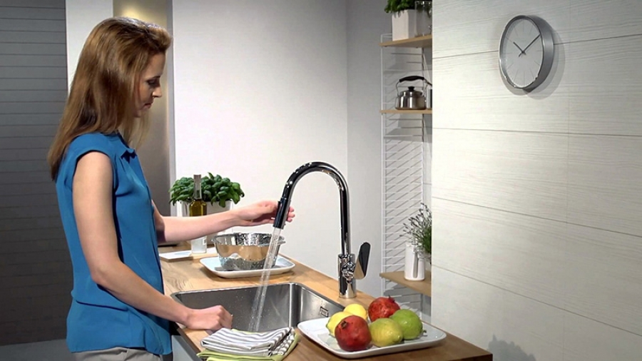 Введут ли в Обнинске прямые платежи за отопление и воду?